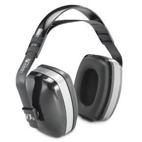 ABAFADOR RUIDO CONCHA VIKING V3 HONEYWELL Ref: V3 Cod. ERP: 7891040125982